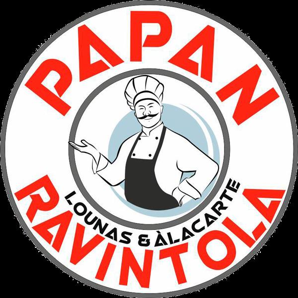 Papan Ravintola